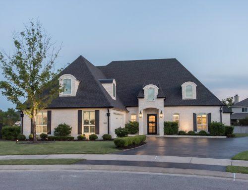 Mariott Homes/Real Estate